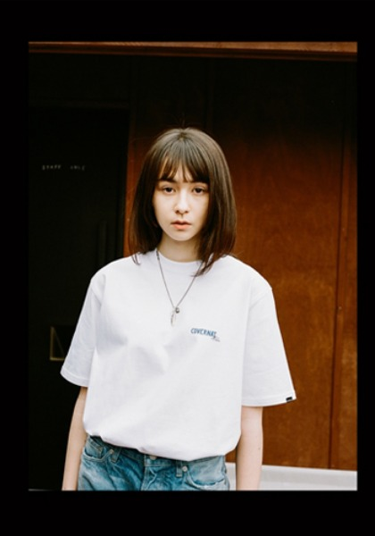 [커버낫] 2019 SUMMER lookbook